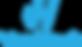 VanHack-Logo-1.png