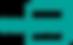 Symend_Logo_RGB.png