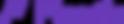 picatic logo color.png