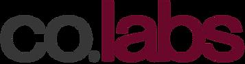 Co.Labs Logo Line v1.1 copy.png