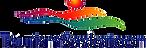 Tourism Saskatoon logo.png