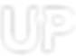 UP LOGO white_edited.png