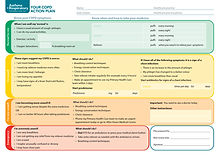 COPD Action Plan - 2021 - inside.jpg