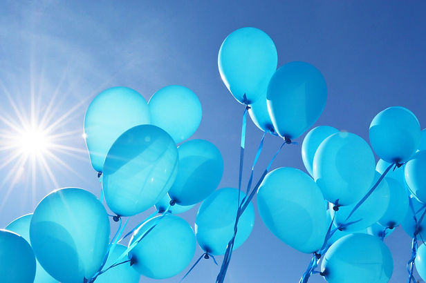 Blue-Balloons.jpg