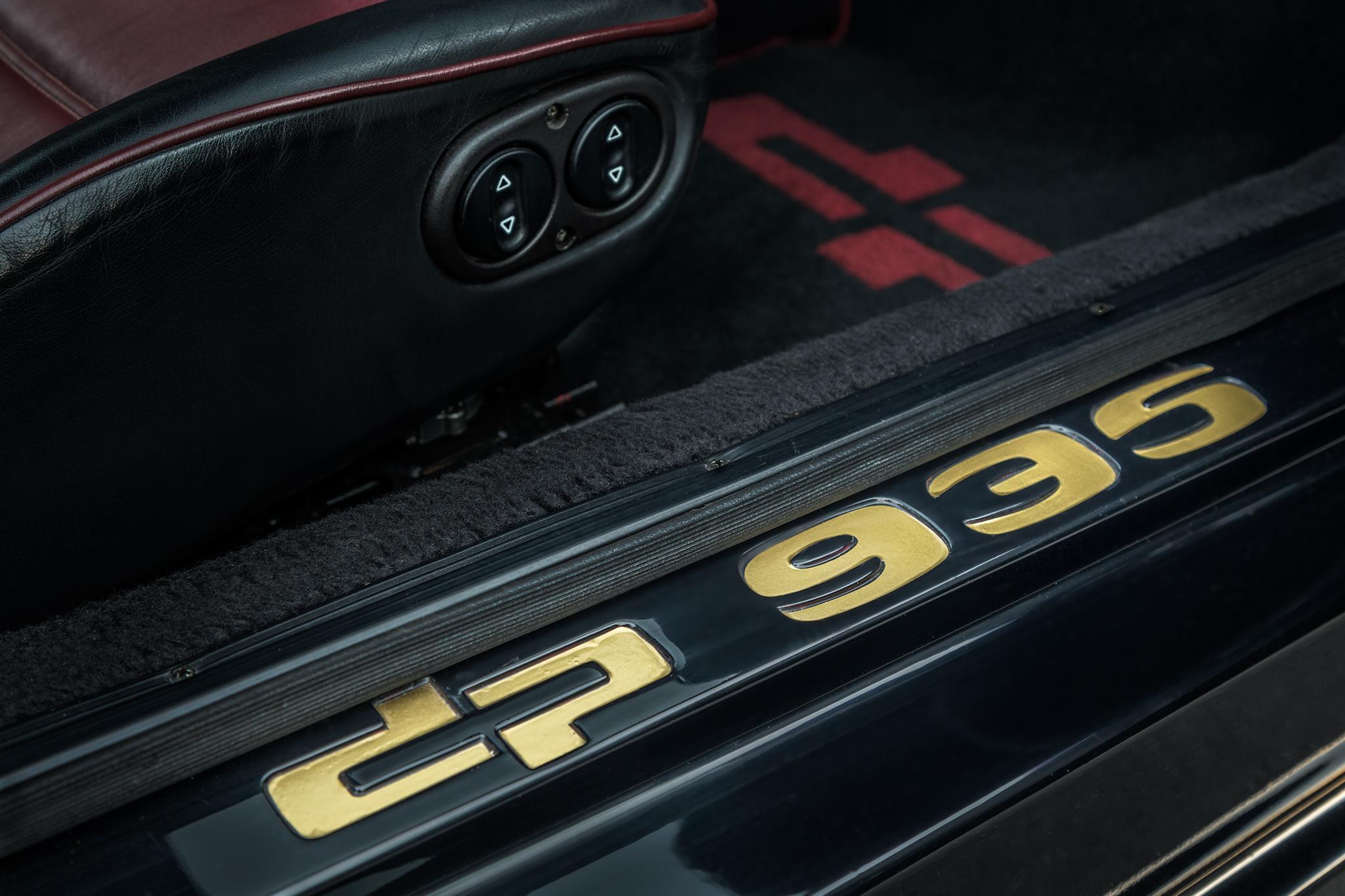 935DP