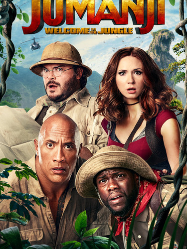 jumanji-welcome-to-the-jungle-5aa49c7554