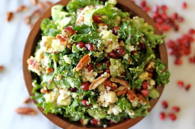 kale and qinuoa salad.jpg