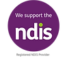 We support NDIS_2020.png