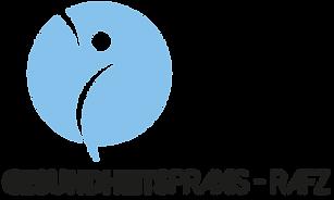 Gesundheitspraxis-Rafz, Physiotherapie-Massagen-Gesundheitsberatung