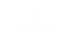 Sensopro_Logo_weiss.png