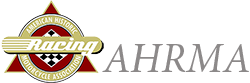 ahrma_color_sml_front.png