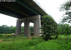 Rippachtalbrücke