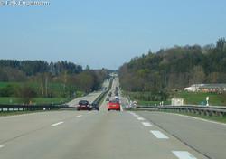 Leipzig - Hof
