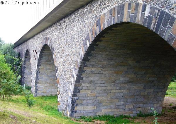 Friesenbachbrücke