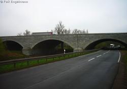 Apfelstädtbrücke