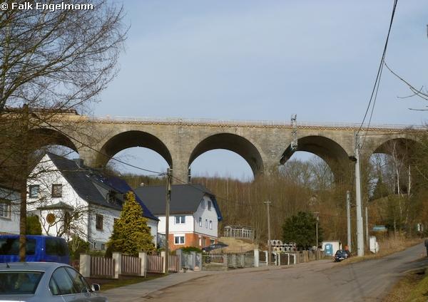 Karolinentalbrücke