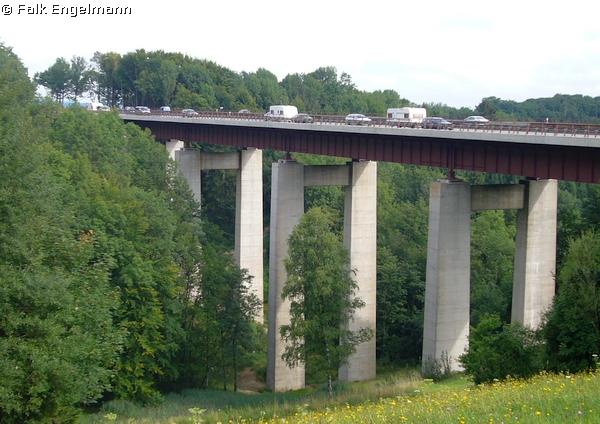 Loithalbrücke