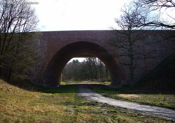 Hagenbrücke