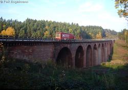 Asbachtalbrücke