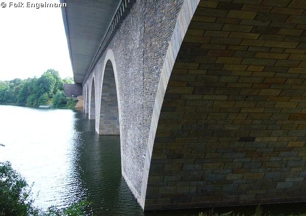 Triebtalbrücke