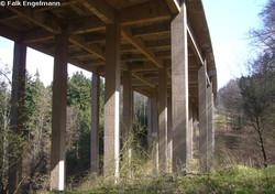 Eichhorsttalbrücke