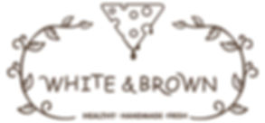 white and brown logo WEB.jpg