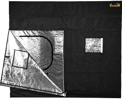 4'x8' Gorilla Grow Tent