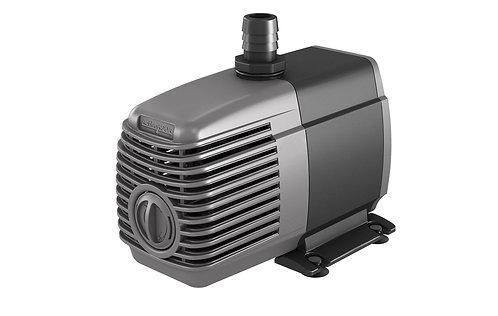 Active Aqua Pump 550 GPH