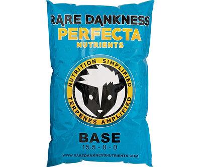 Rare Dankness Nutrients Base 15.5-0-0+19Ca, 25 lb. bag