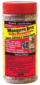 Mosquito Bits 8oz (12/cs)
