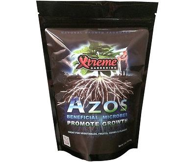 Azos Nitrogen Fixing Microbes, 12 oz bag