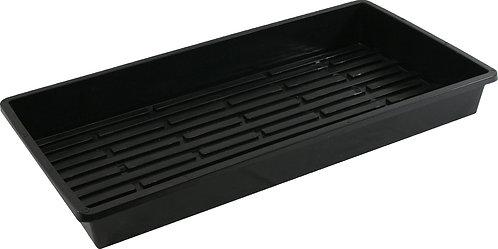 1020 Quad Thick Tray (25/cs)