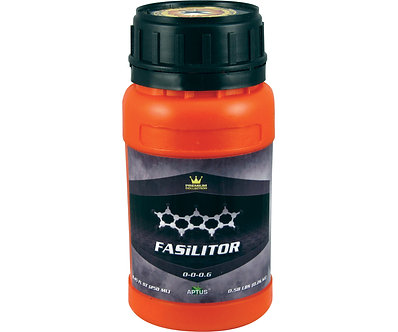 Aptus Fasilitor 250ml