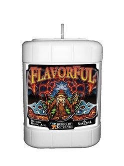 FlavorFul 5 gal.
