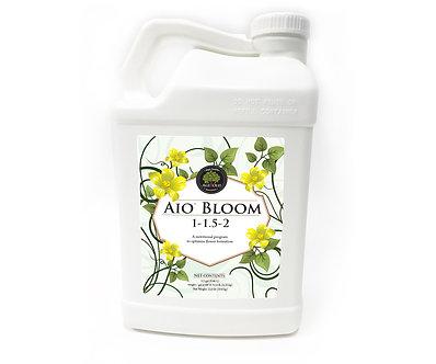 Age Old AIO Bloom 2.5 gal, 2/cs
