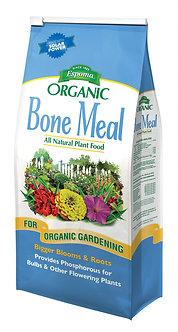Bone Meal 4 lbs bag