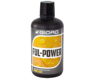 BioAg Ful-Power® Oregon