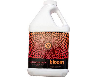 Bloom, 55 gal