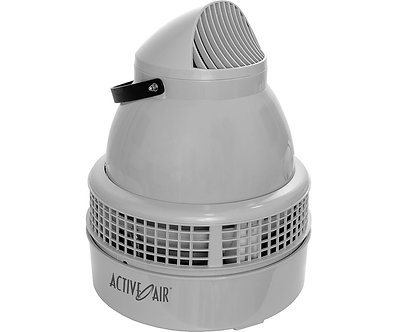 Active Air Commercial 75 Pint Humidifier