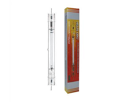 600W HPS Pro Plus Double-Ended Lamp (12/cs)