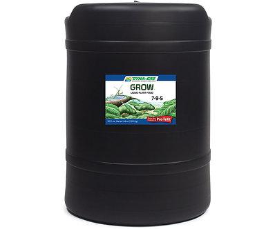 Dyna-Gro Grow, 15 gal