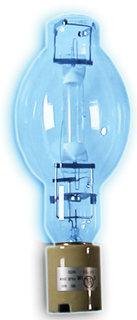 1000W MH Horiz. BT37 (H/O) Bulb