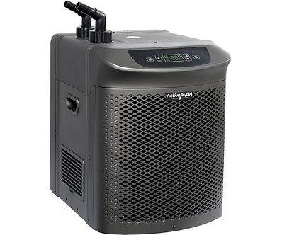 Active Aqua Chiller, 1/2 HP Boost