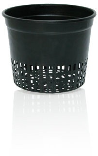 "5"" Net Cup, bag of 50"