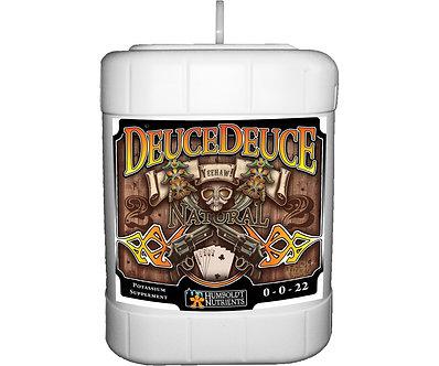 DeuceDeuce 5 gal.