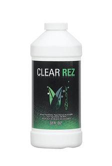 Clear Rez 32 oz
