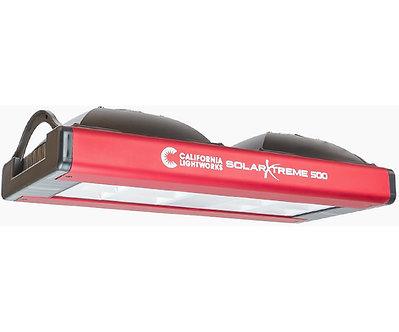 SolarXtreme 500W, 120v