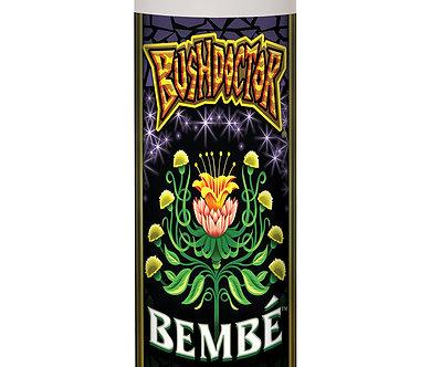 Bushdoctor Bembe