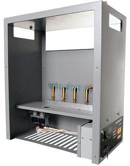 CO2 Generator NG 2,767-11,068 BTU 10.8 CU/FT Hr.