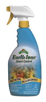 Insect Control RTU